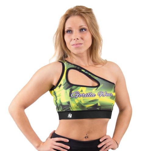 sport-bh-geel-gorilla-wear-reno-voor-2
