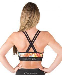 sport-bh-multicolor-mix-gorilla-wear-venice-achter-1