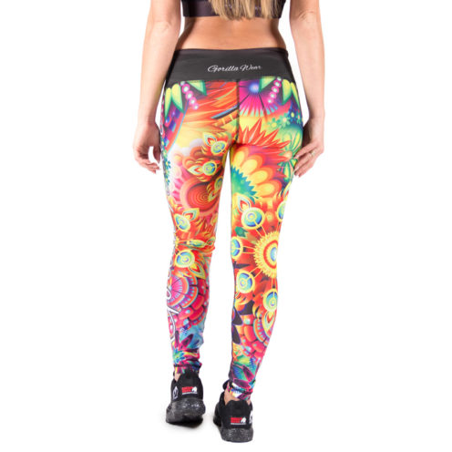 sport-bh-multicolor-mix-gorilla-wear-venice-achterkant-1