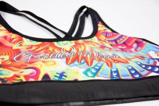 sport-bh-multicolor-mix-gorilla-wear-venice-detail-2