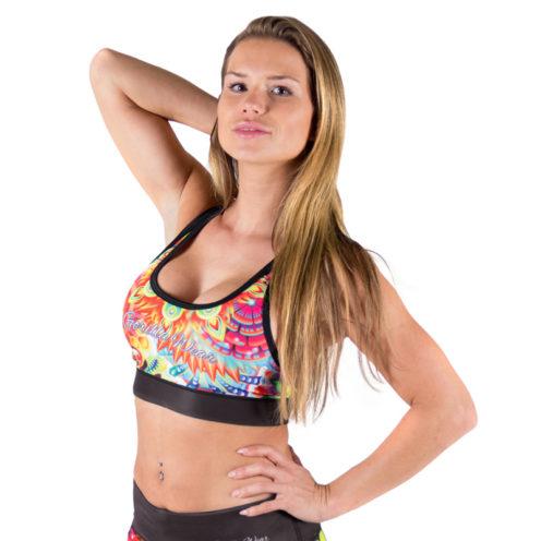 sport-bh-multicolor-mix-gorilla-wear-venice-voor-3