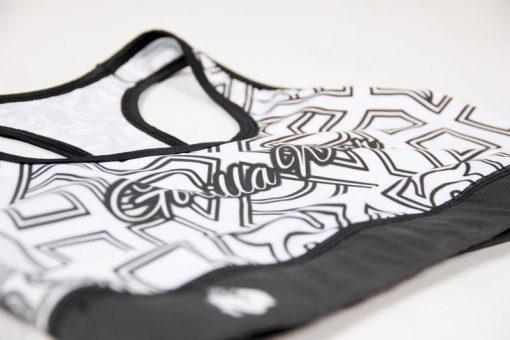 sport-bh-zwart-wit-gorilla-wear-pueblo-detail-1