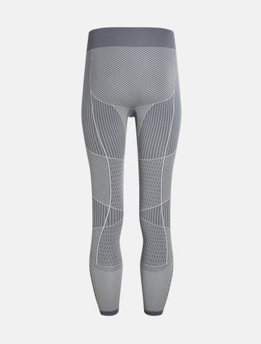 Fitness Legging Mannen Grijs Xeno - Pursue Fitness-2