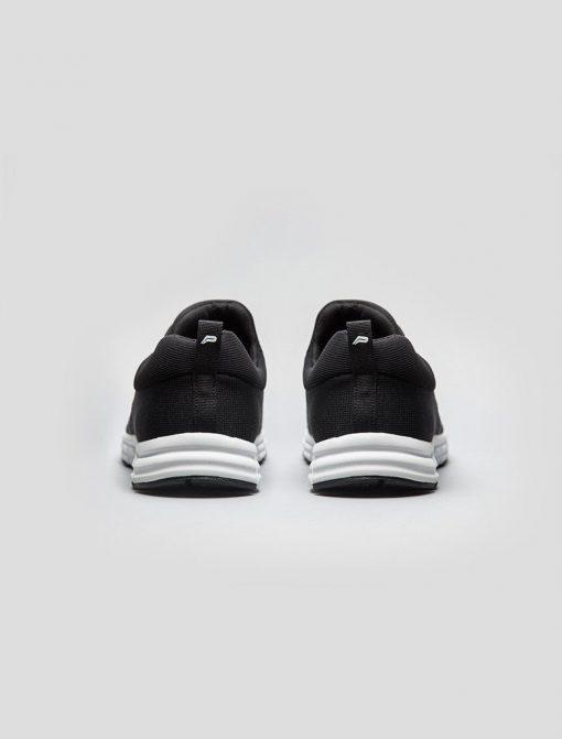 Fitness Schoenen Zwart - Pursue Fitness-4