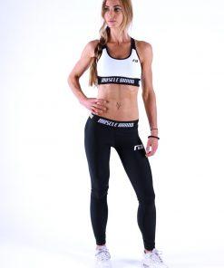 Sportlegging-Perform-3-Muscle-Brand