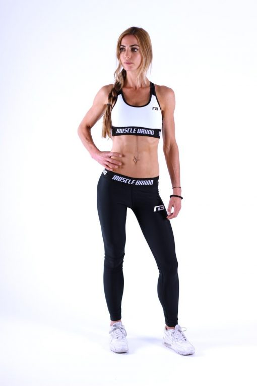 Sportlegging-Perform-3-Muscle-Brand