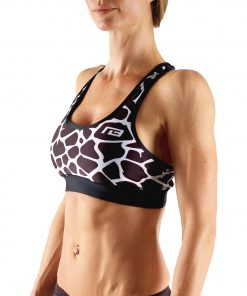 Sporttop Giraffe - Muscle Brand-1