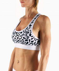 Sporttop Leopard - Muscle Brand-1