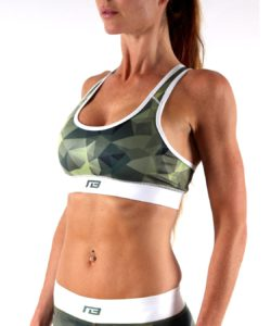 Sporttop Survivor - Muscle Brand-1