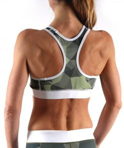 Sporttop Survivor - Muscle Brand-2