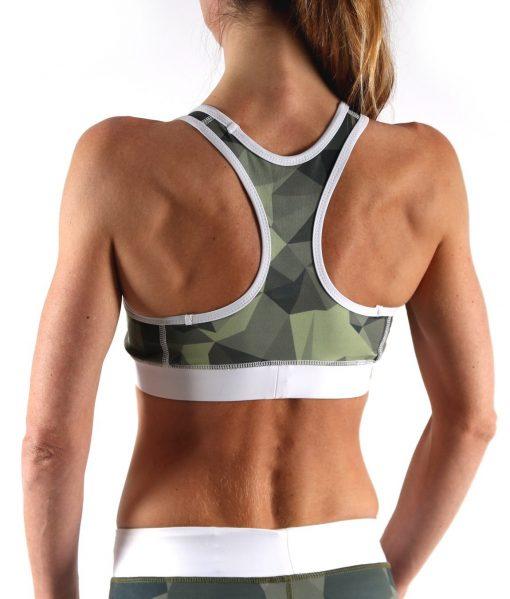 Sporttop Survivor - Muscle Brand-2