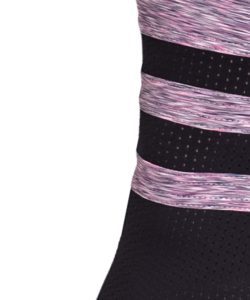 Fitness Leggings Sox lila Nebbia Leggings 286 detail