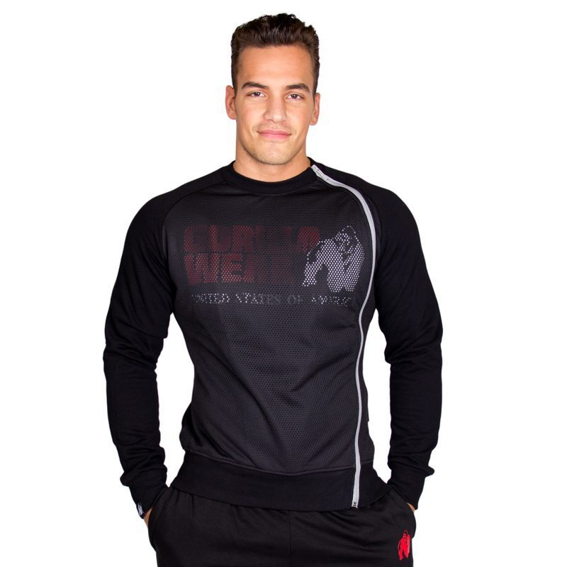 90702900-memphis-mesh-sweatshirt