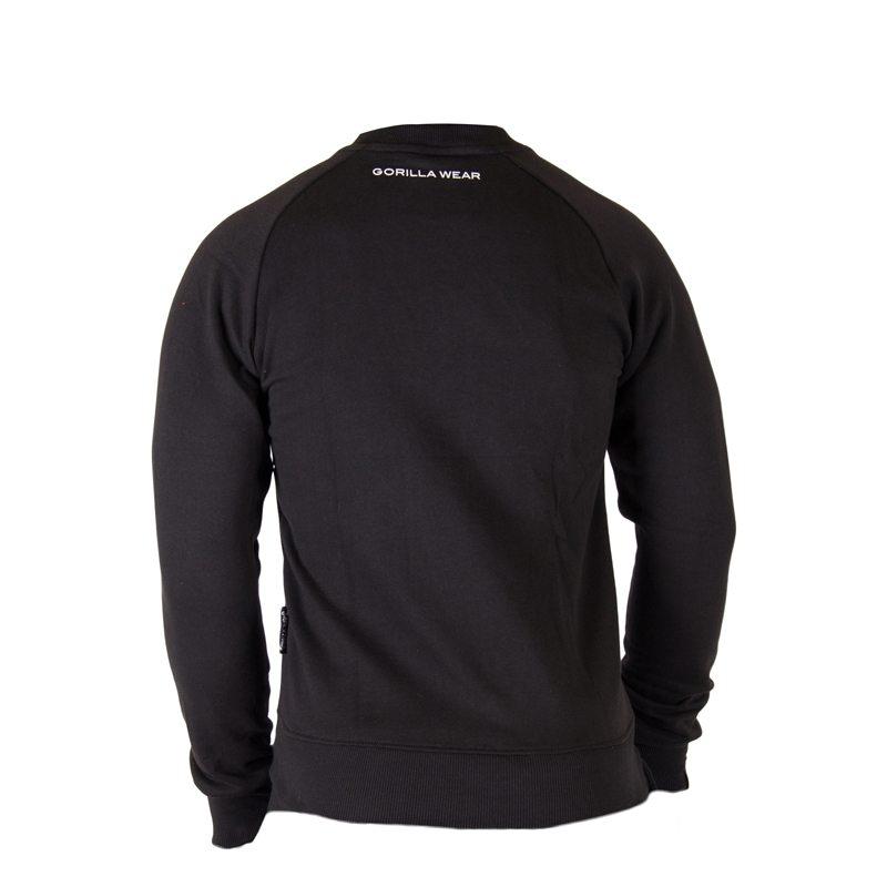 90702900_memphis_mesh_sweatshirt_back