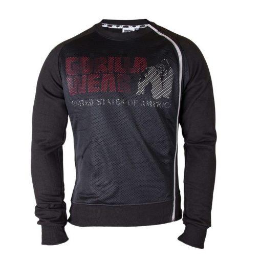 90702900_memphis_mesh_sweatshirt_front