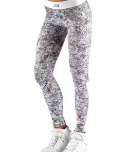 Fitness Legging Micron-1