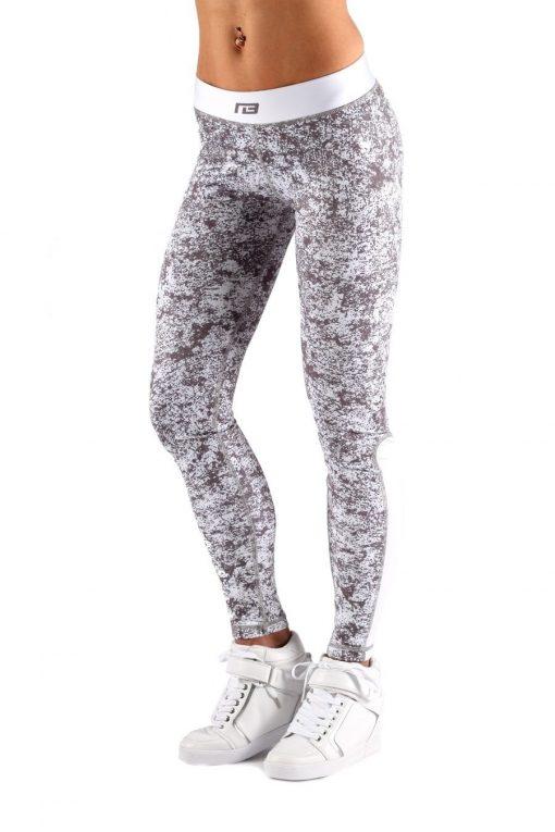 Fitness Legging Micron-1