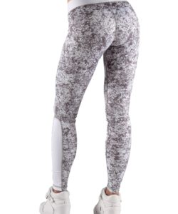 Fitness Legging Micron-2