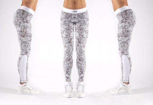 Fitness Legging Micron-3