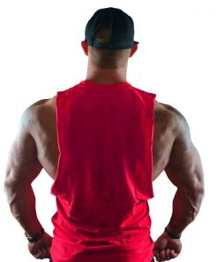 Muscle brand - Beast #1 - 4