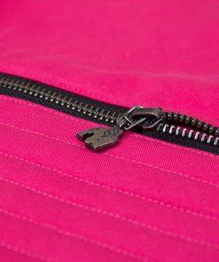 Joggingsbroek Dames Roze Tampa - Gorilla Wear-5