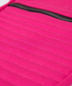 Joggingsbroek Dames Roze Tampa - Gorilla Wear-6