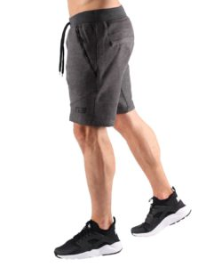 Muscle-Brand-Ultimate-Shorts-anthracite-2