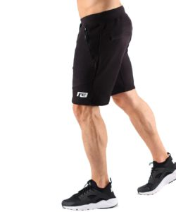 Muscle-Brand-Ultimate-Shorts-black-2
