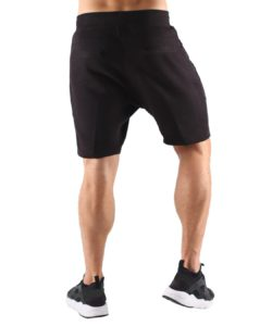 Muscle-Brand-Ultimate-Shorts-black-3