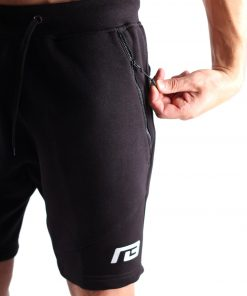 Muscle-Brand-Ultimate-Shorts-black-4