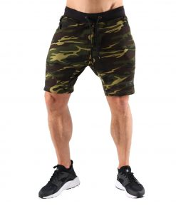 Muscle-Brand-Ultimate-Shorts-camo-1