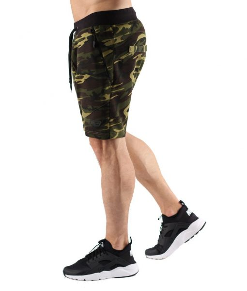 Muscle-Brand-Ultimate-Shorts-camo-2