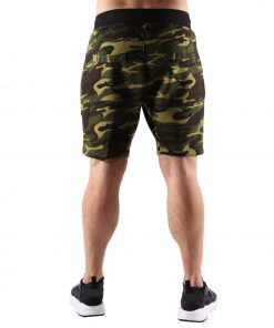 Muscle-Brand-Ultimate-Shorts-camo-3