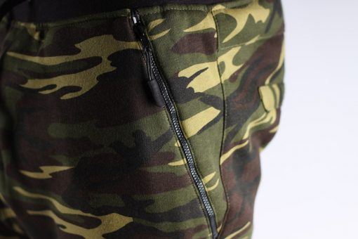 Muscle-Brand-Ultimate-Shorts-camo-4