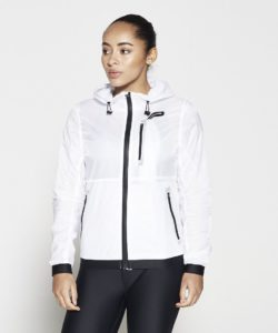 Running Jacket Wit - Pursue Fitness-1