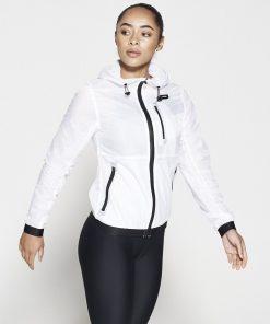 Running Jacket Wit - Pursue Fitness-2