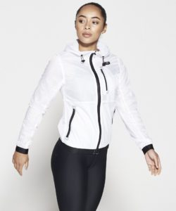 Running Jacket Wit - Pursue Fitness-2
