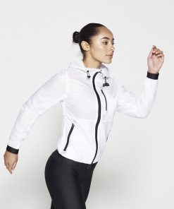 Running Jacket Wit - Pursue Fitness-3