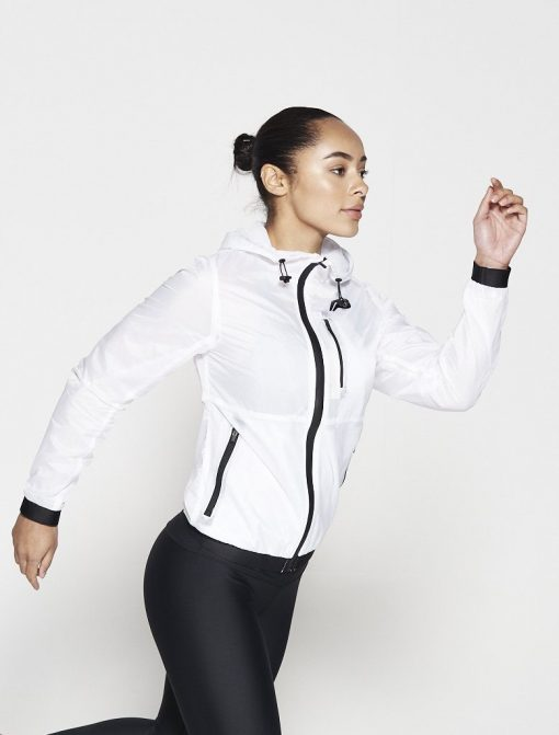 Running Jacket Wit - Pursue Fitness-3