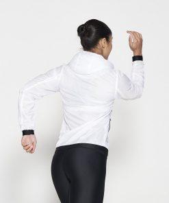 Running Jacket Wit - Pursue Fitness-4