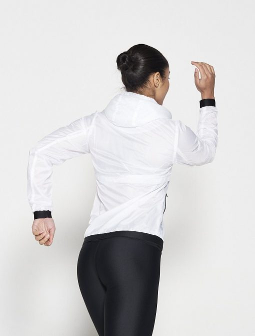 Running Jacket Wit - Pursue Fitness-4