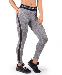 Sportlegging Dames Aurora - Gorilla Wear-1