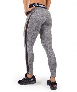 Sportlegging Dames Aurora - Gorilla Wear-2