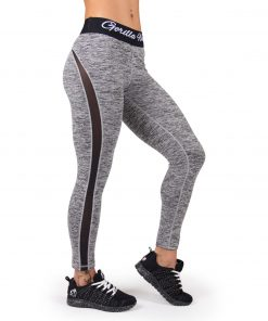 Sportlegging Dames Aurora - Gorilla Wear-3