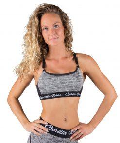 Sporttop Dames Aurora - Gorilla Wear-1