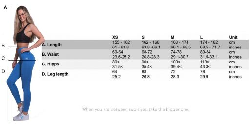 mfit-size-chart-shaper-