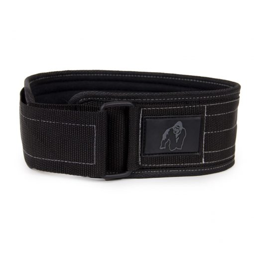 Gorilla-Wear-4-Inch-Nylon-Belt-3