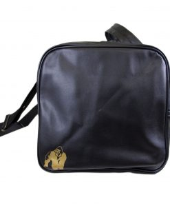Gorilla-Wear-Gym-Bag-Goud-4