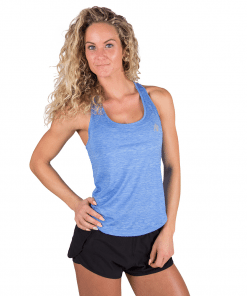 Gorilla-Wear-Monte-Vista-Tank-Top-Blauw-3