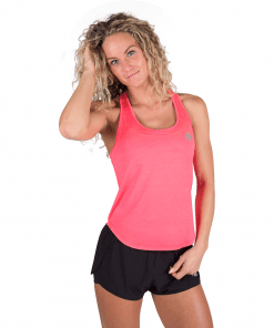 Gorilla-Wear-Monte-Vista-Tank-Top-Roze-1